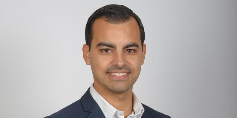 Daniel Constantino - Villemoisson-Sur-Orge – 91360 – Conseiller SAFTI