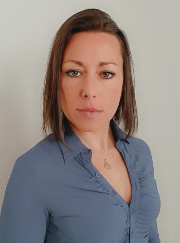 Emilie Jourdin - Mantes-La-Jolie – 78200 – Conseiller SAFTI