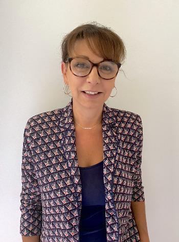 Marie-Line Martins - Simiane-Collongue – 13109 – Conseiller SAFTI