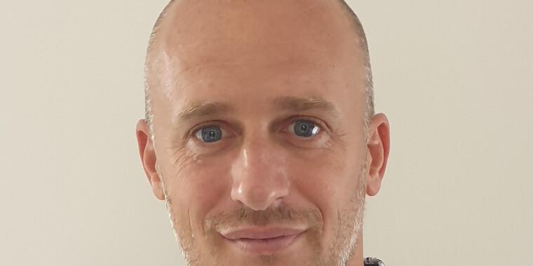 Damien Pergola - Montignac – 24290 – Conseiller SAFTI