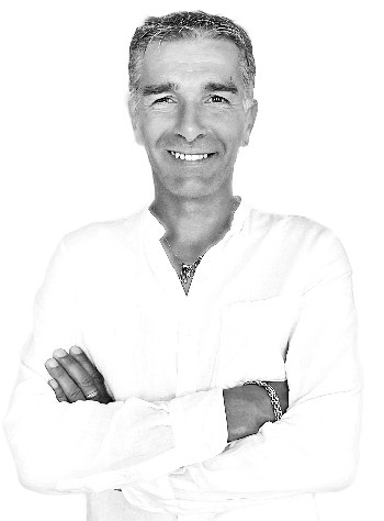 Michaël Sivet - Thomery – 77810 – Conseiller SAFTI