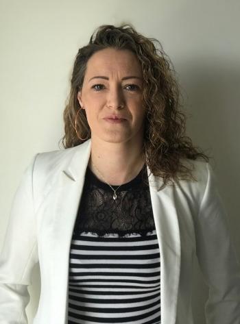 Marie Wambre - La Motte-Servolex – 73290 – Conseiller SAFTI