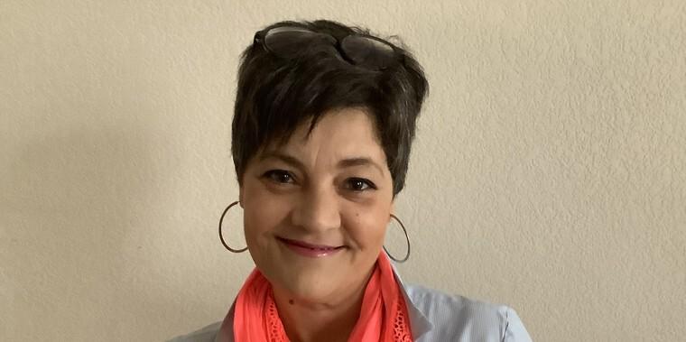Sylvia Demptos - Orthez – 64300 – Conseiller SAFTI
