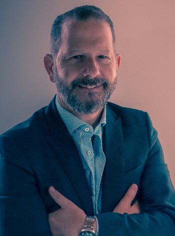 Gilbert Dupuy - Meylan – 38240 – Conseiller SAFTI