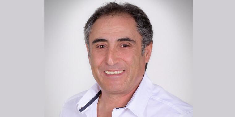 Didier Pirovano - L' Union – 31240 – Conseiller SAFTI