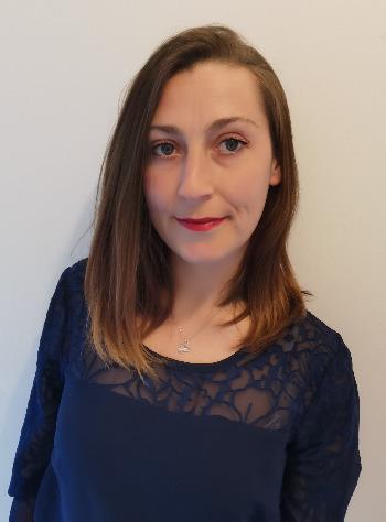 Maëlle Gendre - Riantec – 56670 – Conseiller SAFTI