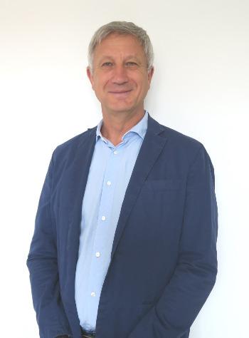 Didier Huguenin - Frontignan – 34110 – Conseiller SAFTI
