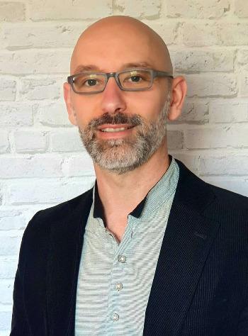 Sylvain Tissier - Betheny – 51450 – Conseiller SAFTI