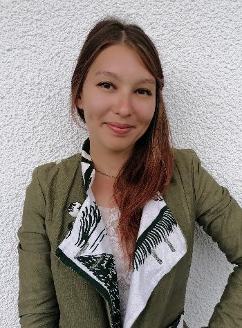 Sarah Jiro - Samoens – 74340 – Conseiller SAFTI