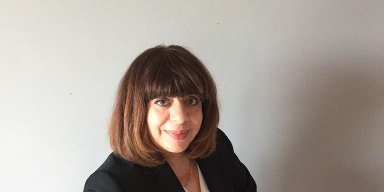 Carole Joubert - Saint-Germain-Du-Plain – 71370 – Conseiller SAFTI