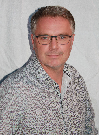 Fabien Allard - Andigne – 49220 – Conseiller SAFTI