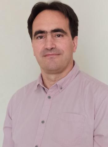 Christophe Martinez - Malemort-Du-Comtat – 84570 – Conseiller SAFTI