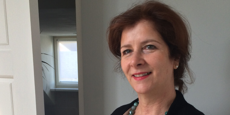 Sylvie Kop - Piégut-Pluviers – 24360 – Conseiller SAFTI