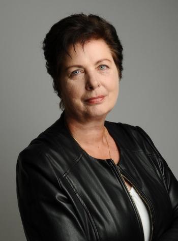 Flavia Diet - Thann – 68800 – Conseiller SAFTI