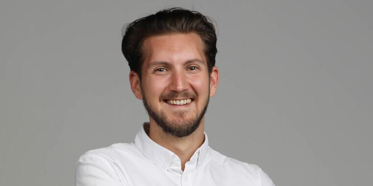 Arnaud Simler - Ville – 67220 – Conseiller SAFTI