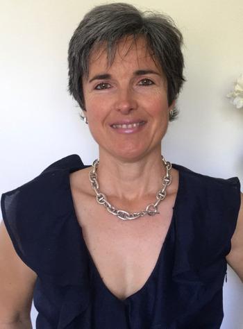 Fabienne Blézio - Saint-Palais – 64120 – Conseiller SAFTI
