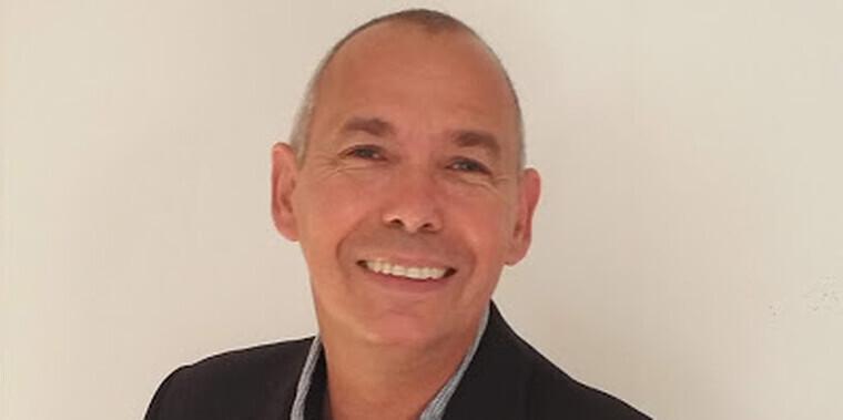Alain Tavernier - Laval – 53000 – Conseiller SAFTI