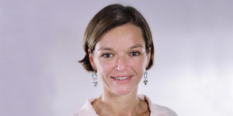 Julie Materre - Cahors – 46000 – Conseiller SAFTI