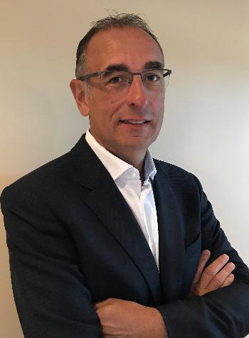 Bruno Giboin - Poilly-Lez-Gien – 45500 – Conseiller SAFTI