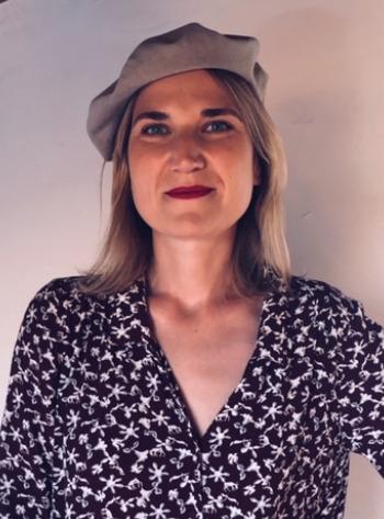 Sophie Petit - Saint-Jean-De-Luz – 64500 – Conseiller SAFTI