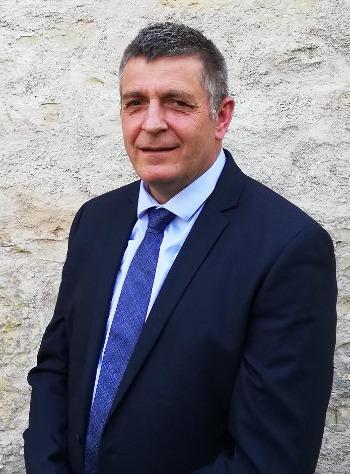 Francois Nys - Villefranche-De-Rouergue – 12200 – Conseiller SAFTI