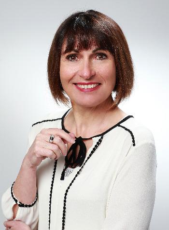 Hélène Pinna - Grenoble – 38000 – Conseiller SAFTI