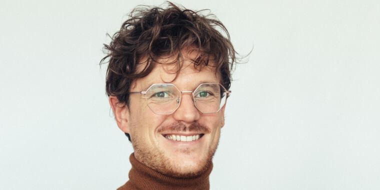 Michaël Richard - Metz – 57000 – Conseiller SAFTI