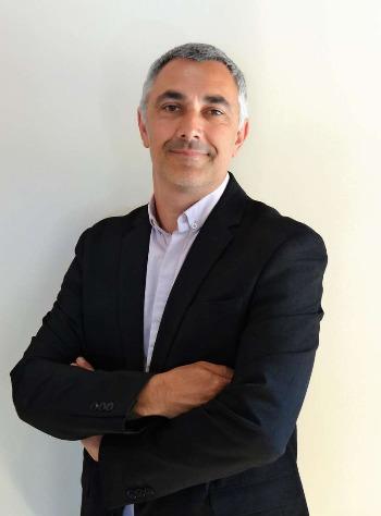 David Guet - Marville-Moutiers-Brule – 28500 – Conseiller SAFTI