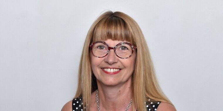 Sabine Iniguez - Saix – 81710 – Conseiller SAFTI