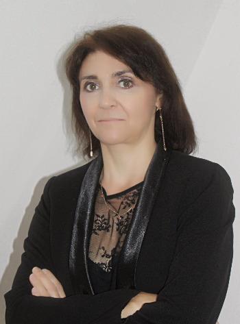 Valérie Van Der Meeren - Poix-De-Picardie – 80290 – Conseiller SAFTI