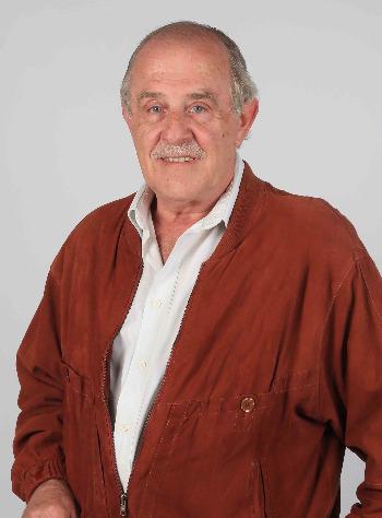 Philippe Cure - Colayrac-Saint-Cirq – 47450 – Conseiller SAFTI