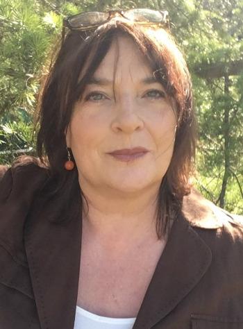 Pascale Duhamel - Rians – 83560 – Conseiller SAFTI