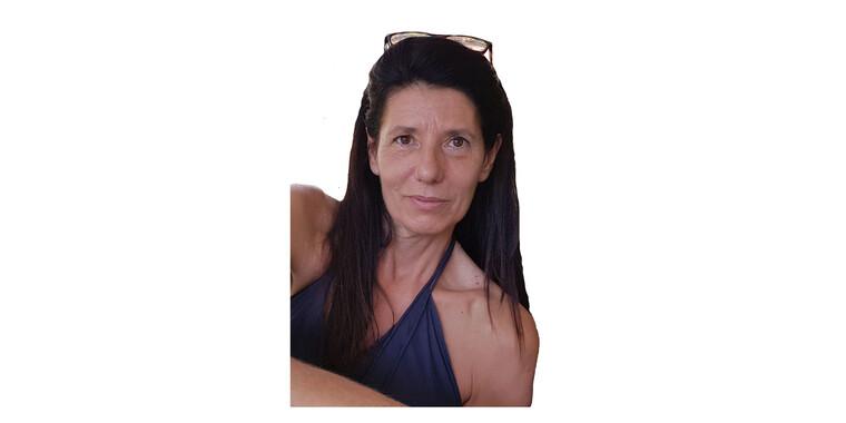 Arielle Macary - Ajaccio – 20000 – Conseiller SAFTI