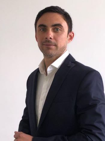 Jérémy Meunier - Champigny-Sur-Marne – 94500 – Conseiller SAFTI