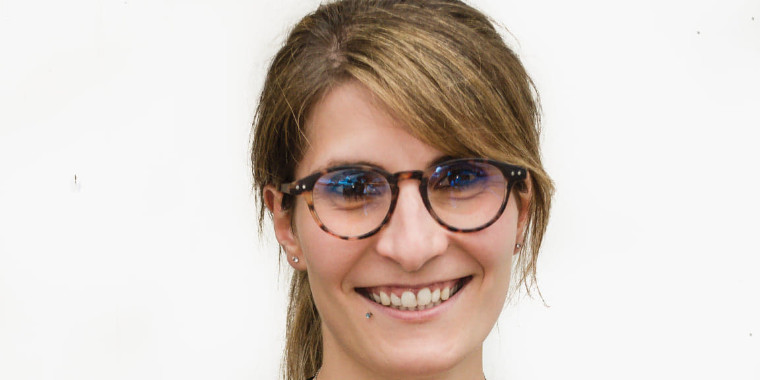 Coralie Minter - Erdeven – 56410 – Conseiller SAFTI