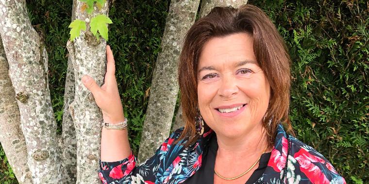 Nathalie François Klein - Viviers-Du-Lac – 73420 – Conseiller SAFTI