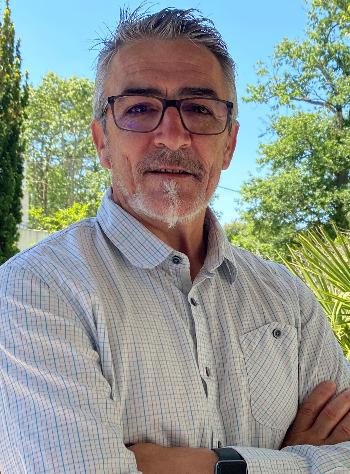 Eddy Fredonnet - Lanton – 33138 – Conseiller SAFTI