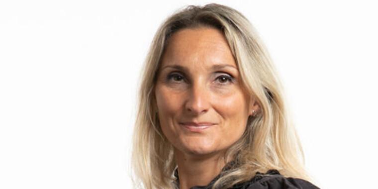 Audrey Scognamiglio - La Valette-Du-Var – 83160 – Conseiller SAFTI