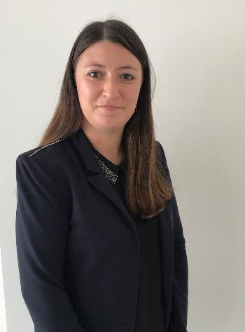 Emilie Boisseau - Tinqueux – 51430 – Conseiller SAFTI