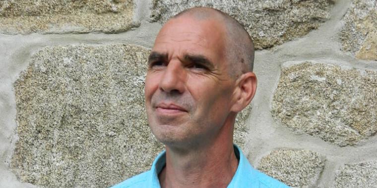 Eric Campos - Saint-Martin-De-Valamas – 07310 – Conseiller SAFTI