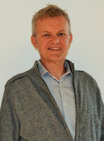 Philippe Chateigner - Albertville – 73200 – Conseiller SAFTI
