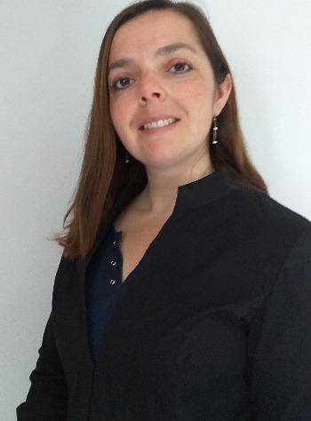 Laetitia Jodar - Maraussan – 34370 – Conseiller SAFTI