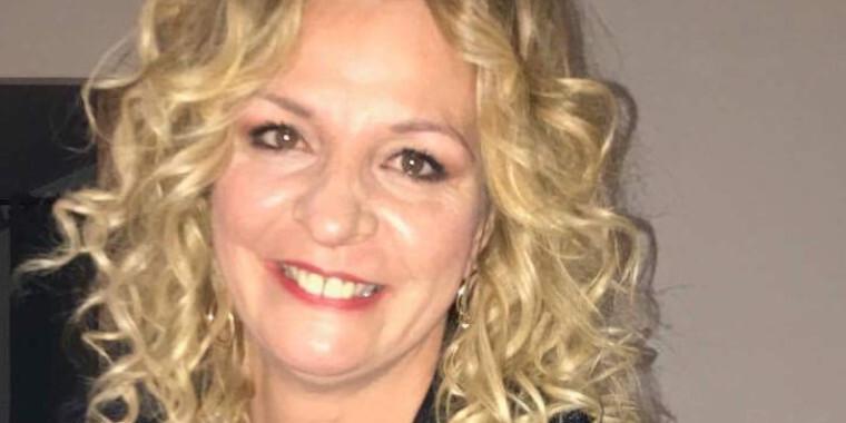 Stéphanie Faucher - Baixas – 66390 – Conseiller SAFTI