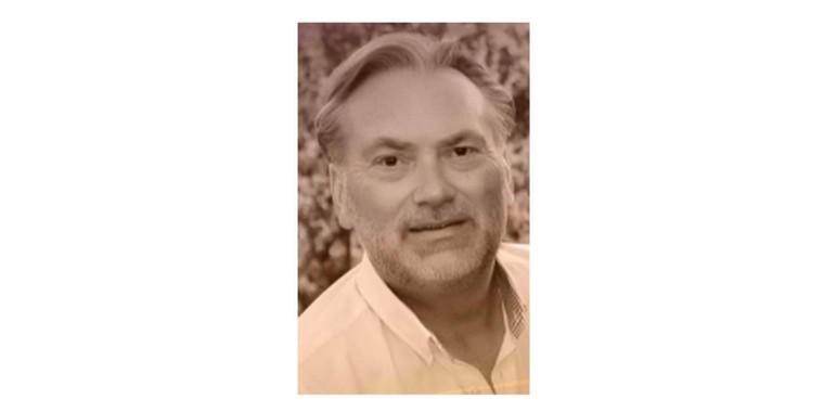 Roland Leraître - Rosteig – 67290 – Conseiller SAFTI
