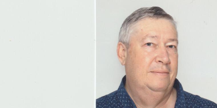 Thierry Micault - Redon – 35600 – Conseiller SAFTI