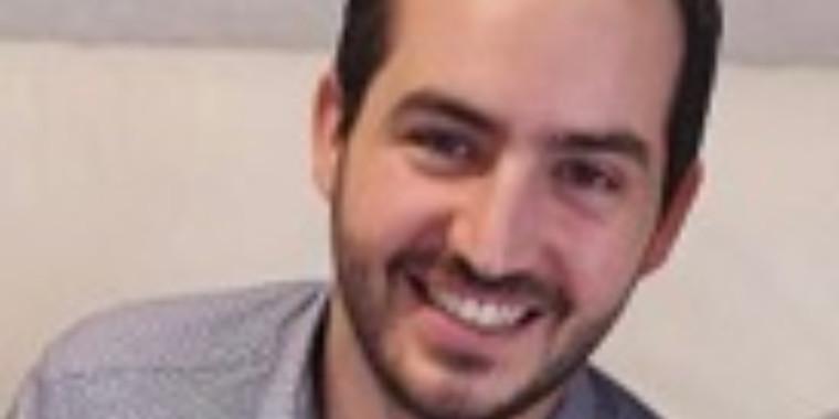 Julien Pendino - Gigean – 34770 – Conseiller SAFTI