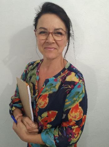 Marguerite Yvars - La Seyne-Sur-Mer – 83500 – Conseiller SAFTI