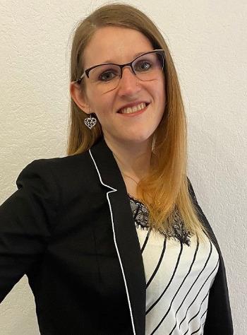 Stéphanie Bauer - Petite-Rosselle – 57540 – Conseiller SAFTI