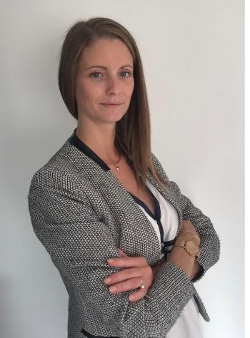 Elina Biancucci - Sarlat-La-Caneda – 24200 – Conseiller SAFTI