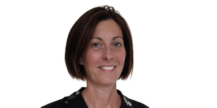 Nadia Pascutto - Saint-Vit – 25410 – Conseiller SAFTI